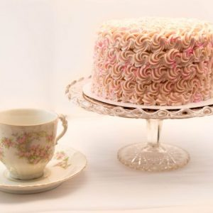 Cakes, On-Line