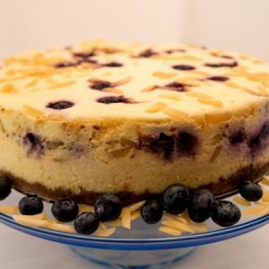 Cheesecakes, On-Line